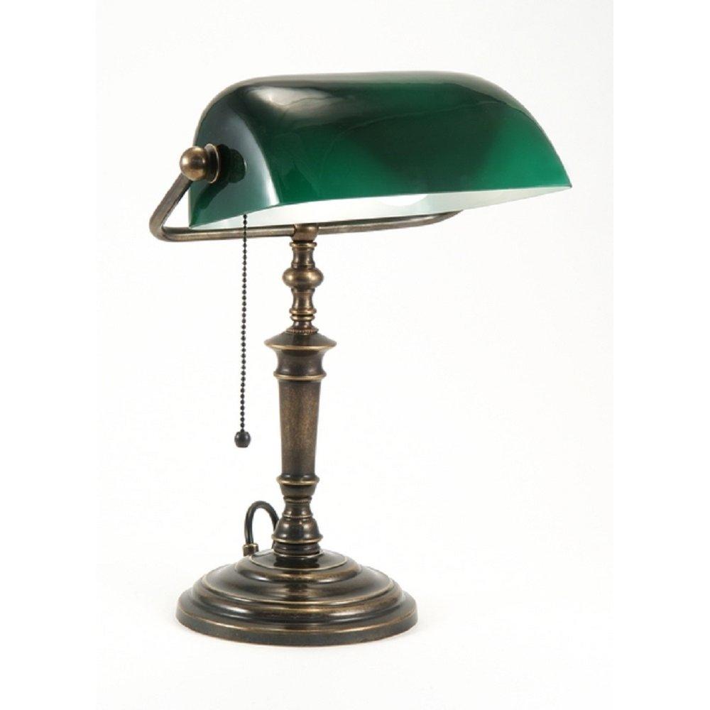 35   Best Study Lamp for Study Lamp Clipart  67qdu