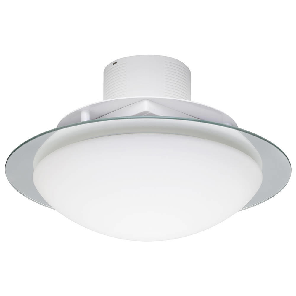 10 Things To Know About Bathroom Ceiling Light Shades