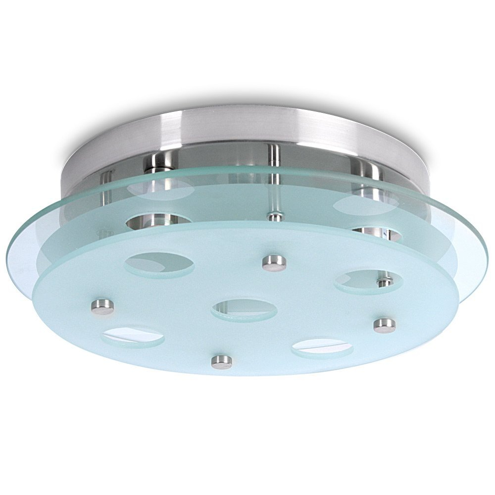 sealed bathroom lights 10 things to about bathroom ceiling light shades 14369