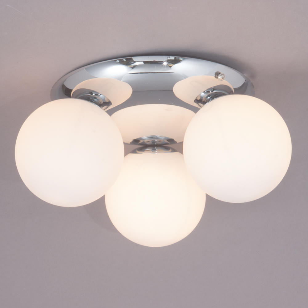 bathroom ceiling light shades 10 things to about bathroom ceiling light shades 15699