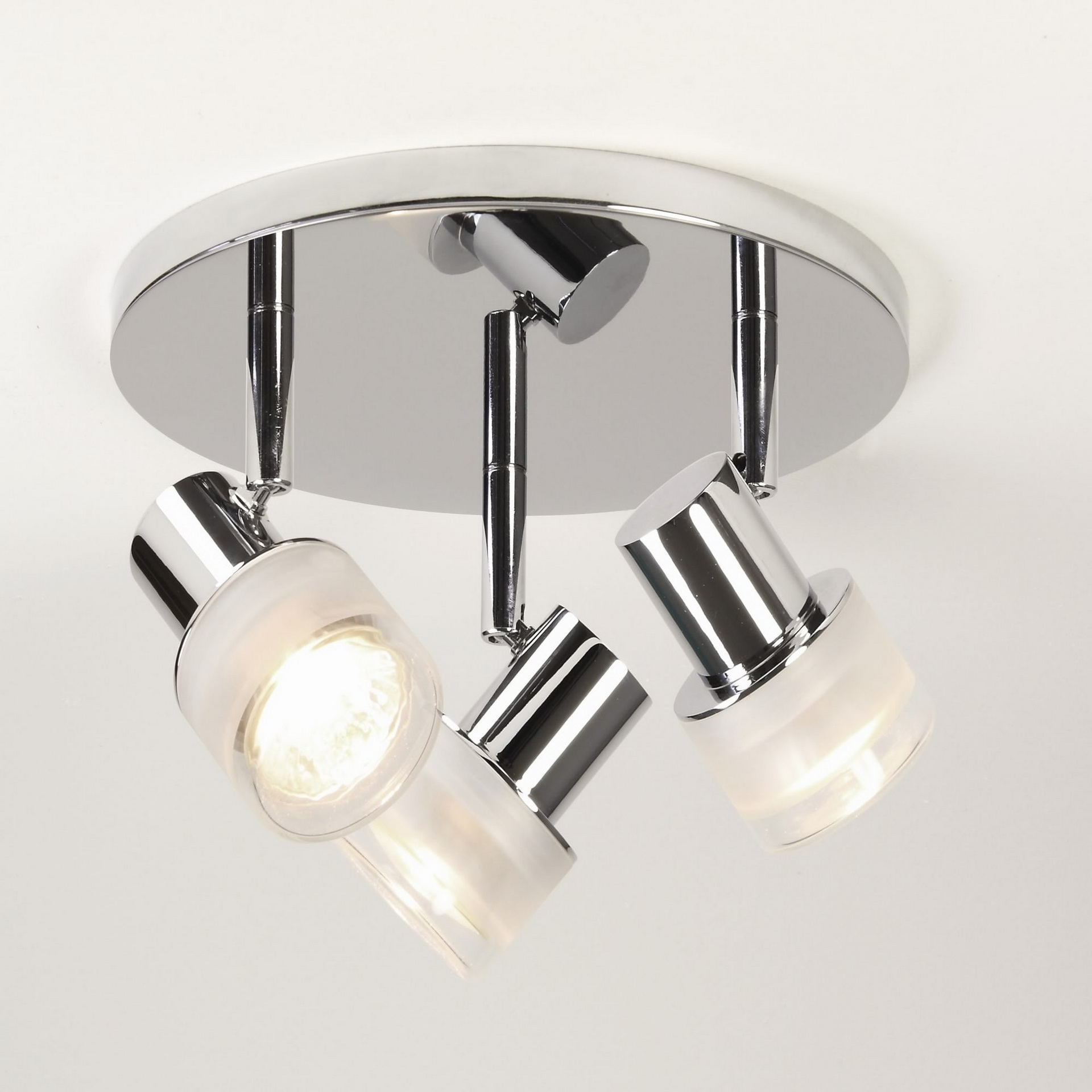 Bathroom Ceiling Lights 10 Things To Know About Bathroom Ceiling Light Shades Warisan
