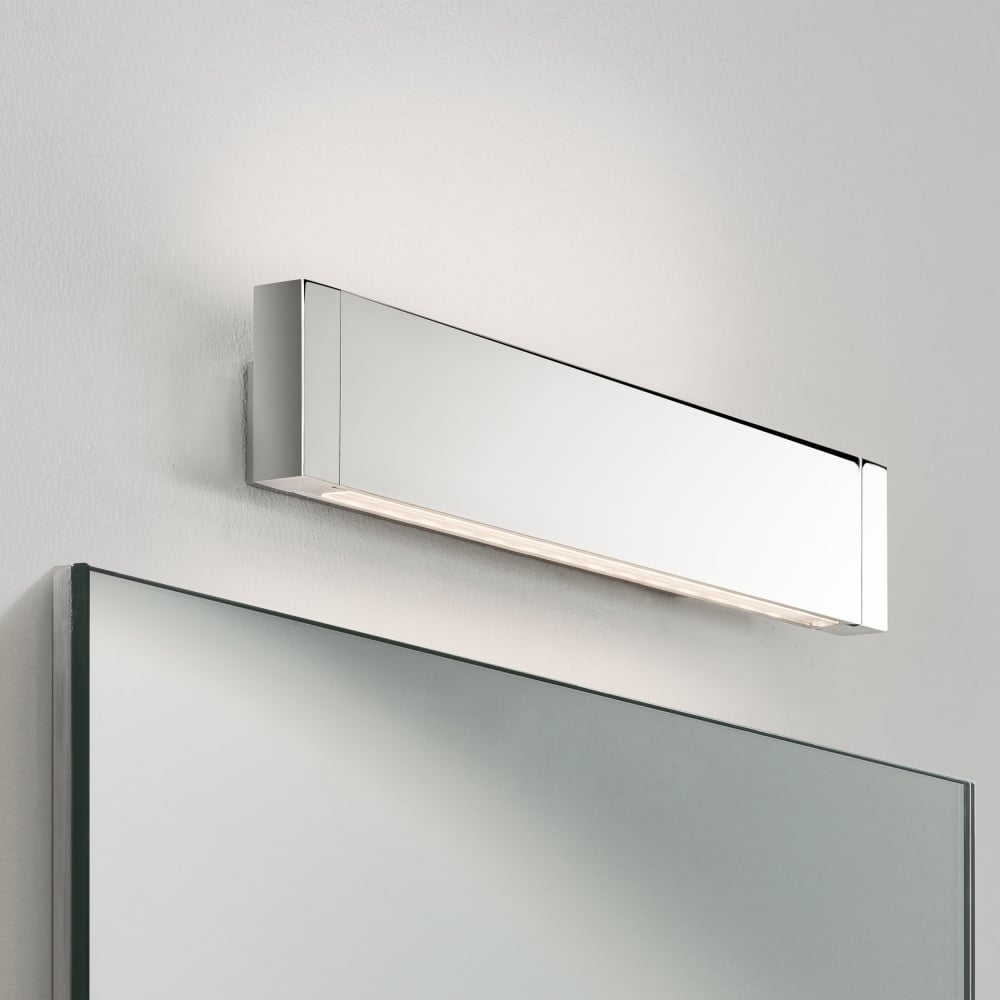Considerations while purchasing bathroom led wall lights for Bathroom light wall fixtures
