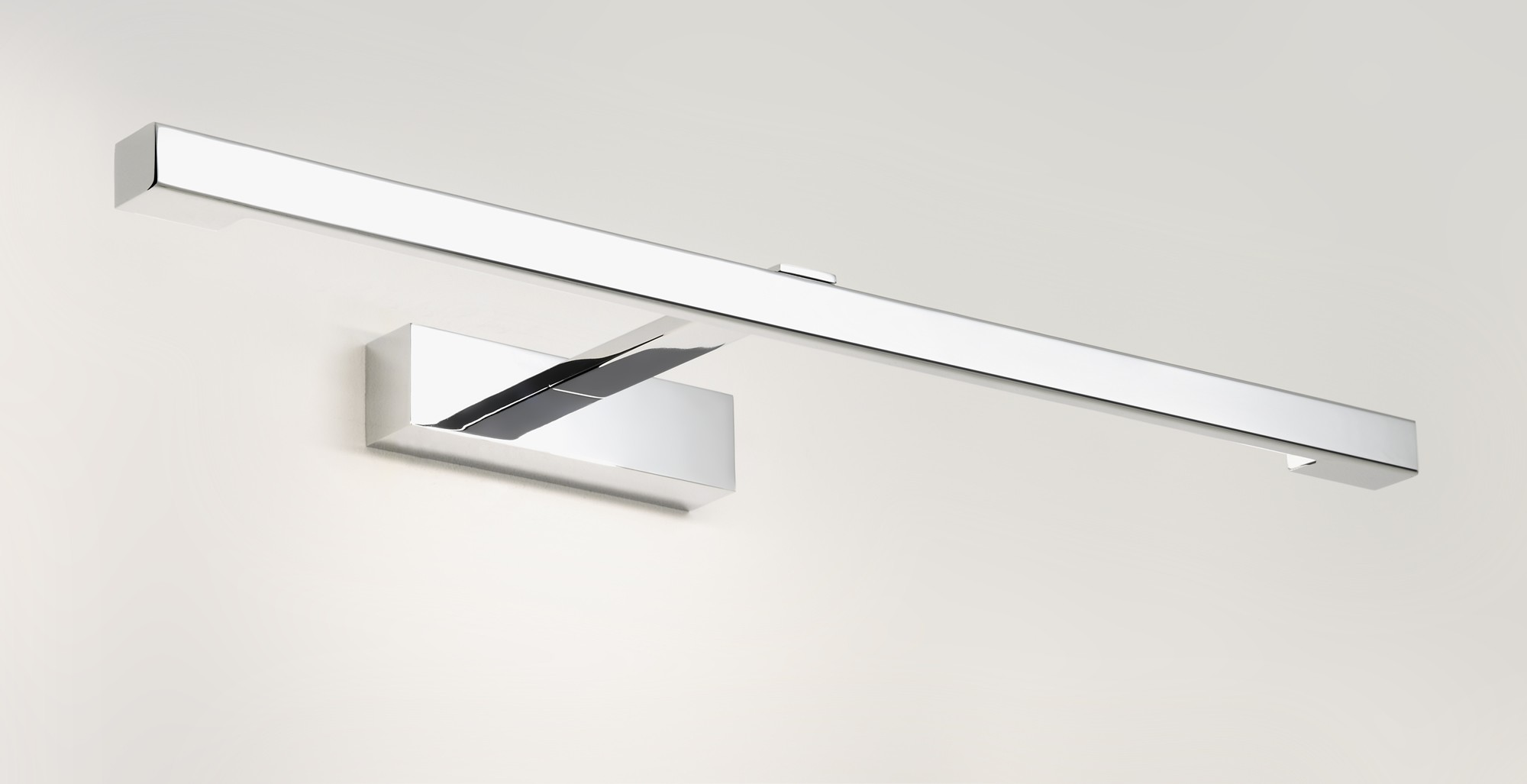 Considerations while purchasing bathroom led wall lights - Applique bagno ikea ...