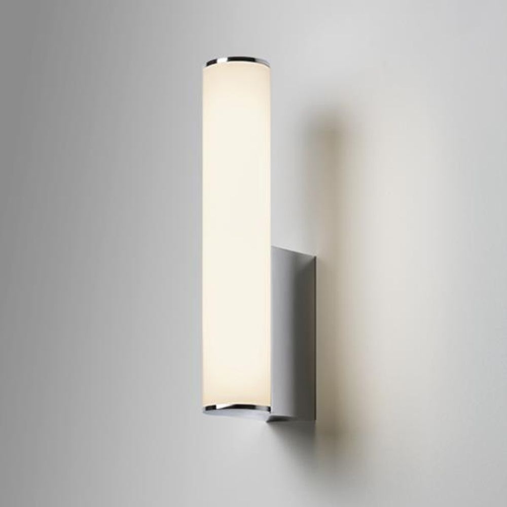 bathroom led wall lights considerations while purchasing bathroom led wall lights 16048