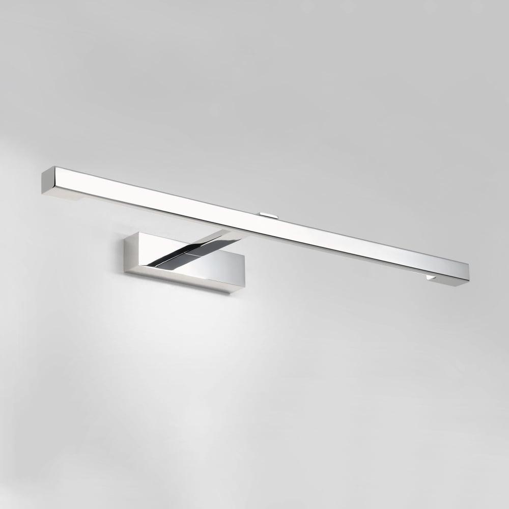 Bathroom mirror wall lights - An Overlooked Light | Warisan Lighting
