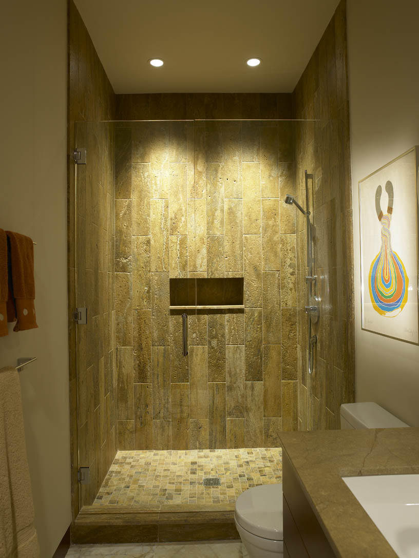 Why You Should Install Bathroom Recessed Ceiling Lights ...