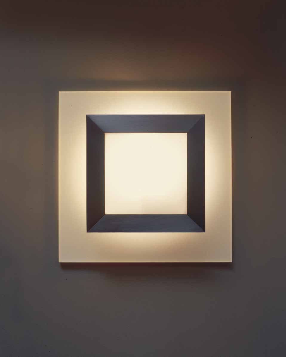 10 Factors to consider when choosing the best wall light for your homeowners Warisan Lighting