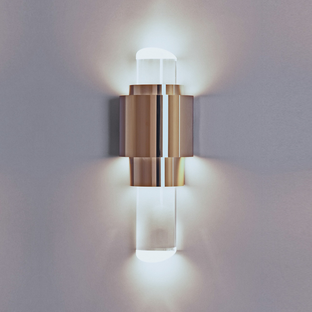 Top 10 beautiful wall lights 2018 warisan lighting where to install the lights these beautiful wall audiocablefo