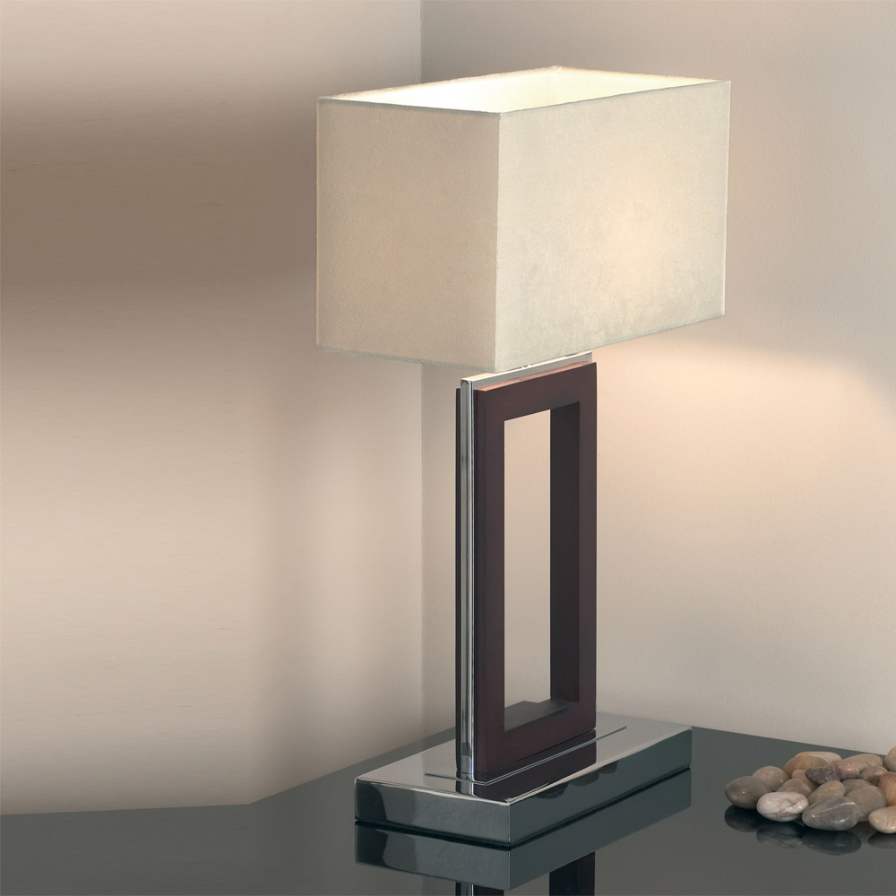 Choosing The Right Bedside Floor Lamp Warisan Lighting