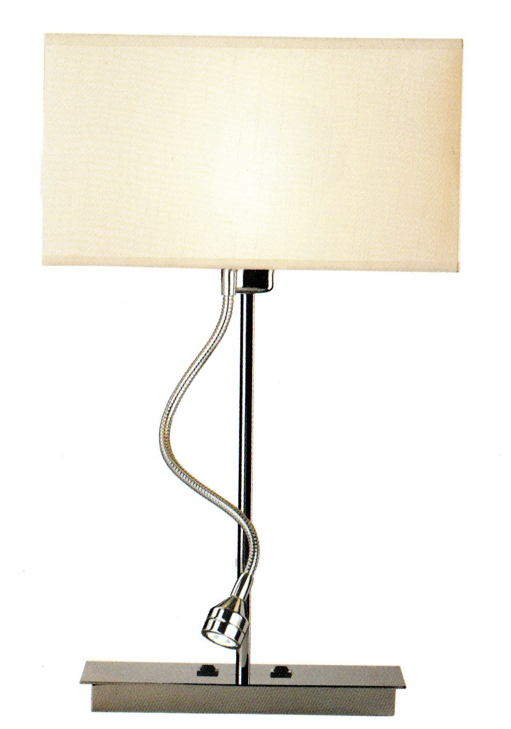 10 Factors To Consinder When Selecting Bedside Lamps For Reading ...