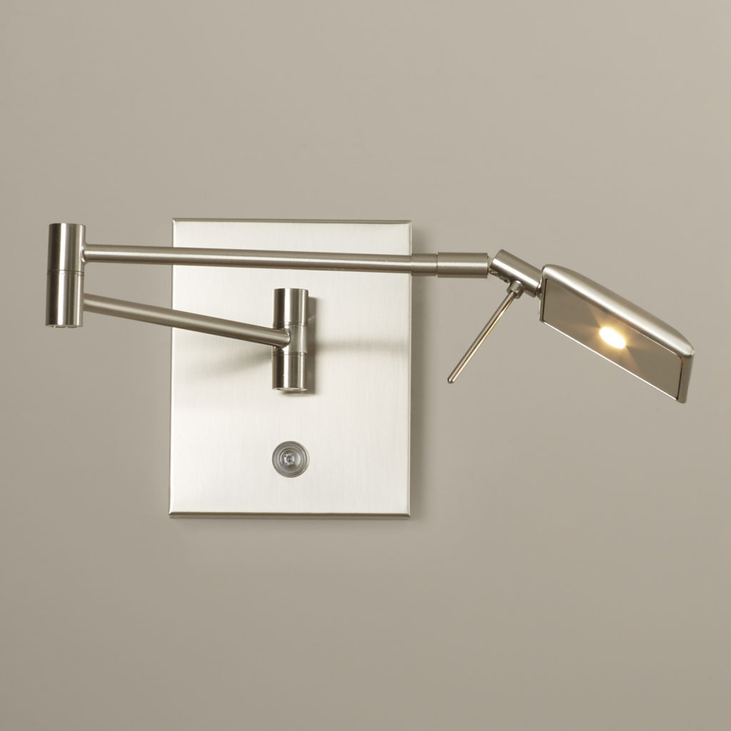 Top 10 Bedside Lights Wall Mounted 2020