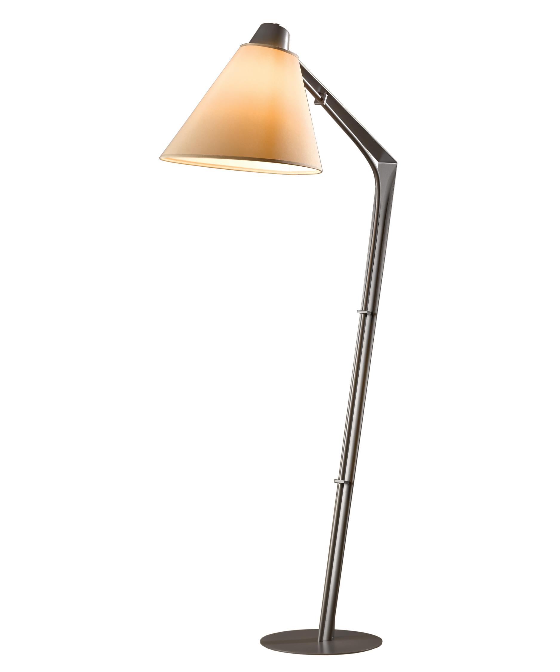 Adjustable Reading Floor Lamp Atcsagacity Com