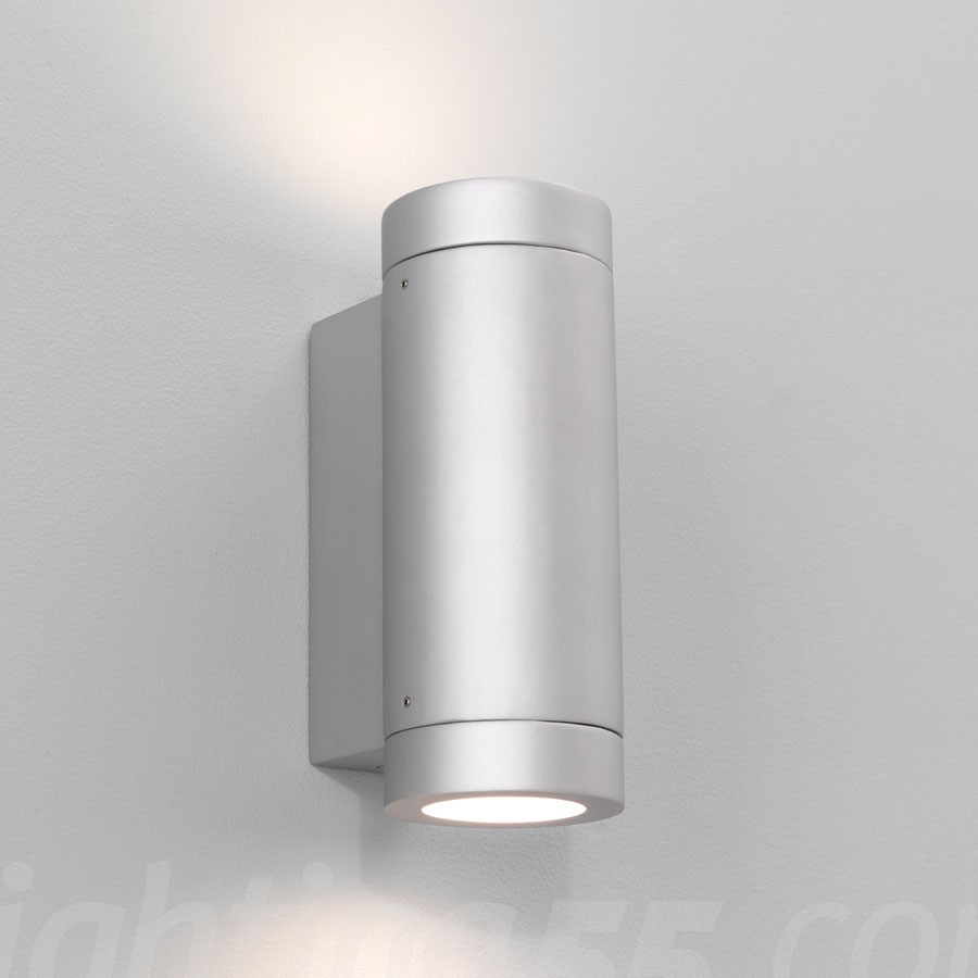 Guide to choosing the best outdoor wall lights warisan for Outdoor sconce lighting fixtures