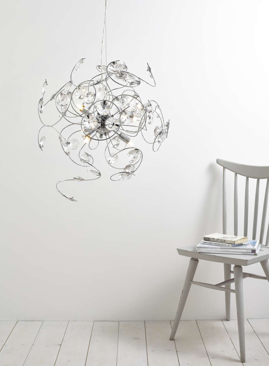 Bhs ceiling light - quench your thirst for beauty and aesthetic genius all in one go Warisan ...