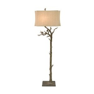 Bird lamps bring the natural feel of being with birds right in your bird lamps bring the natural feel of being with birds right in your room warisan lighting aloadofball Choice Image