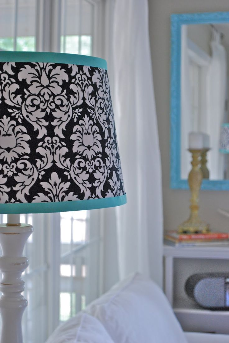 10 facts about black and white lamps warisan lighting aloadofball Image collections