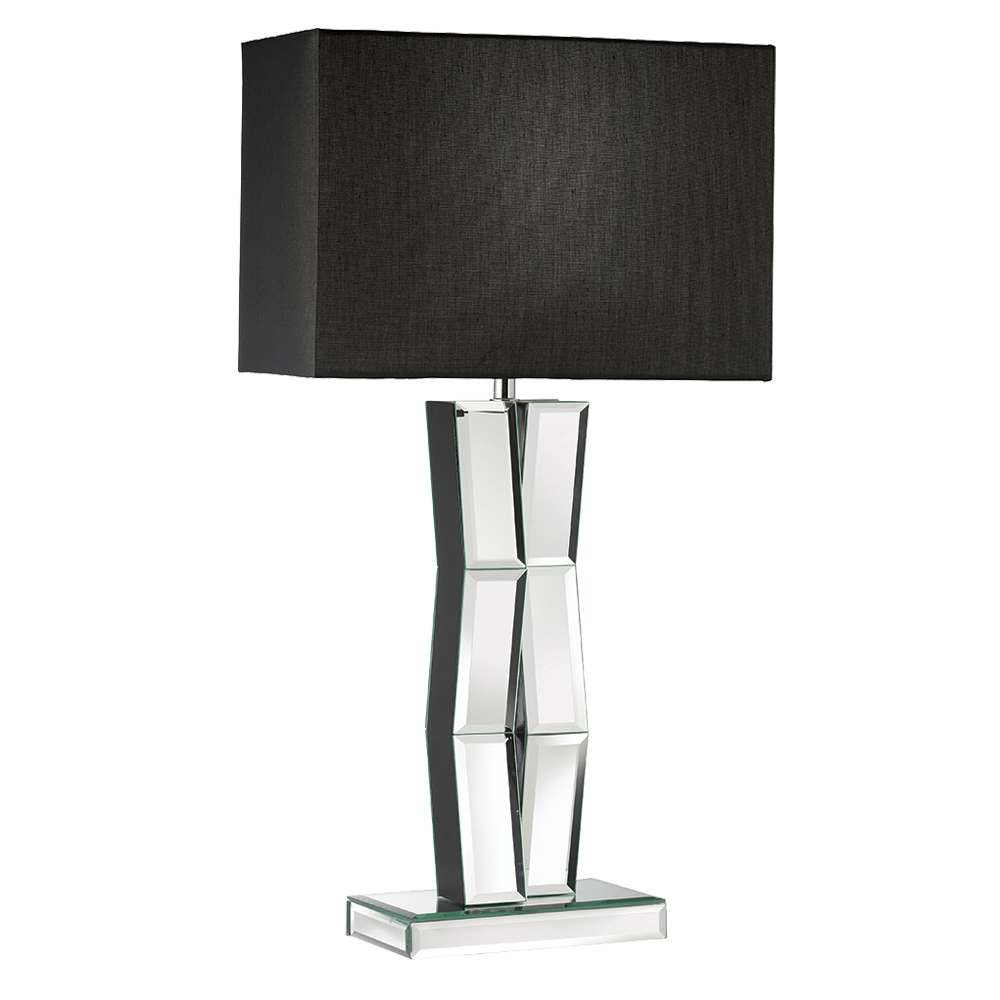 10 Facts About Black And White Lamps Warisan Lighting