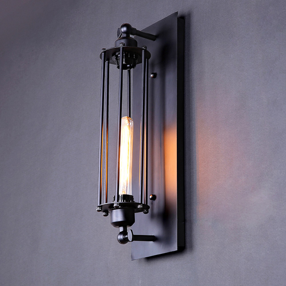Chandelier Wall Light With Switch : 10 benefits of Black chandelier wall lights Warisan Lighting