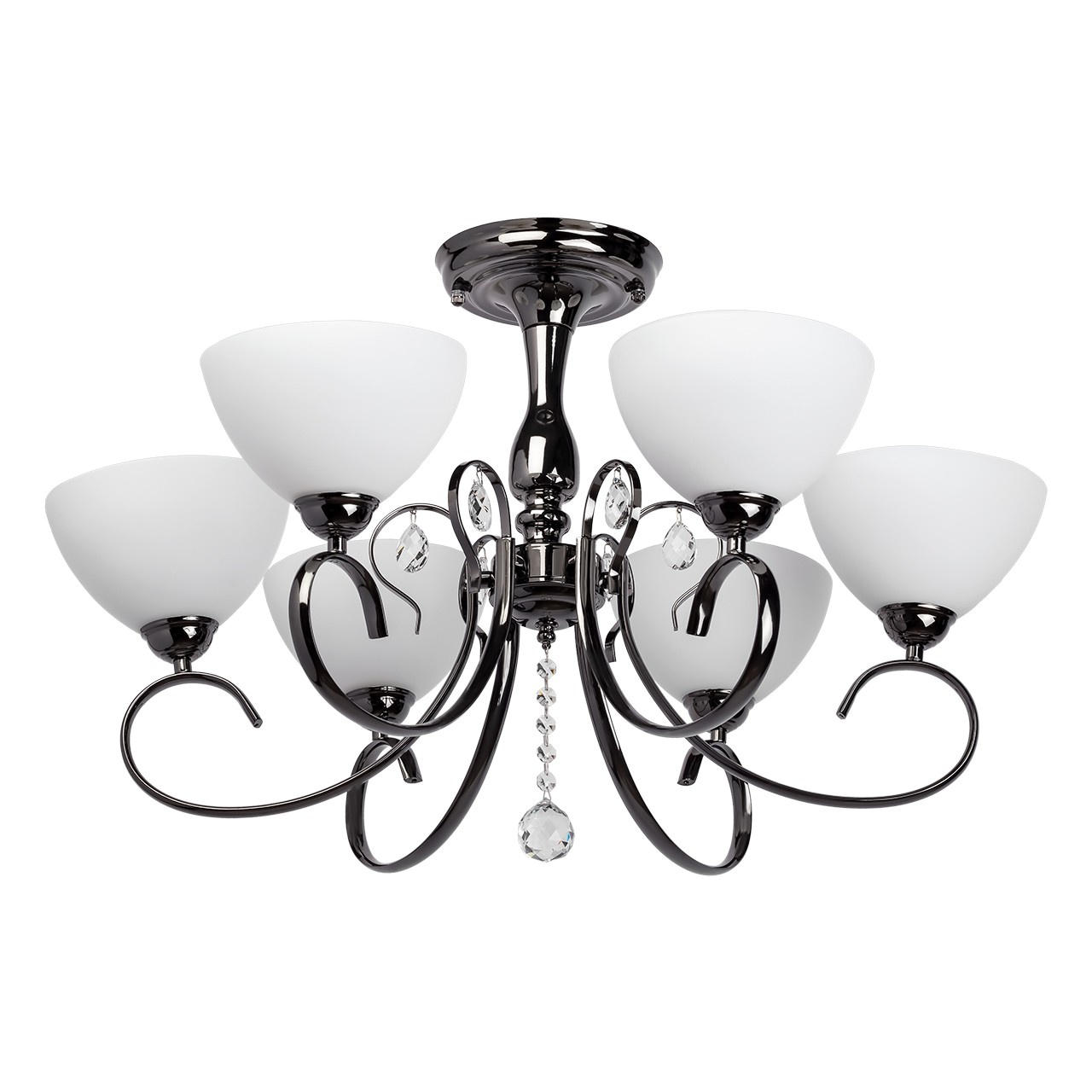 Black nickel ceiling lights 10 things to know before installing regardless of what style of black nickel ceiling lights you decide to place in your home your guests will admire and adore your choice in choosing the arubaitofo Image collections