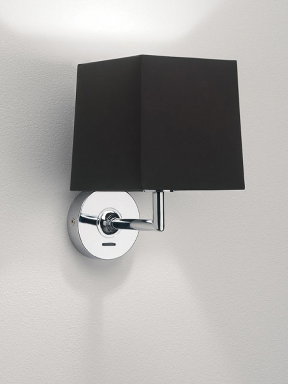 Black wall lights turn your patio into an amazing exterior room black wall lights or lanterns come in a wide range of designs and shapes and you can choose any regardless of style finish to suit your space aloadofball Gallery