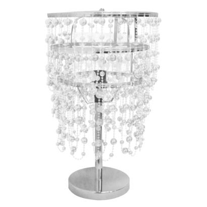 Table Lamps At Spotlight  Sophisticated Lamps