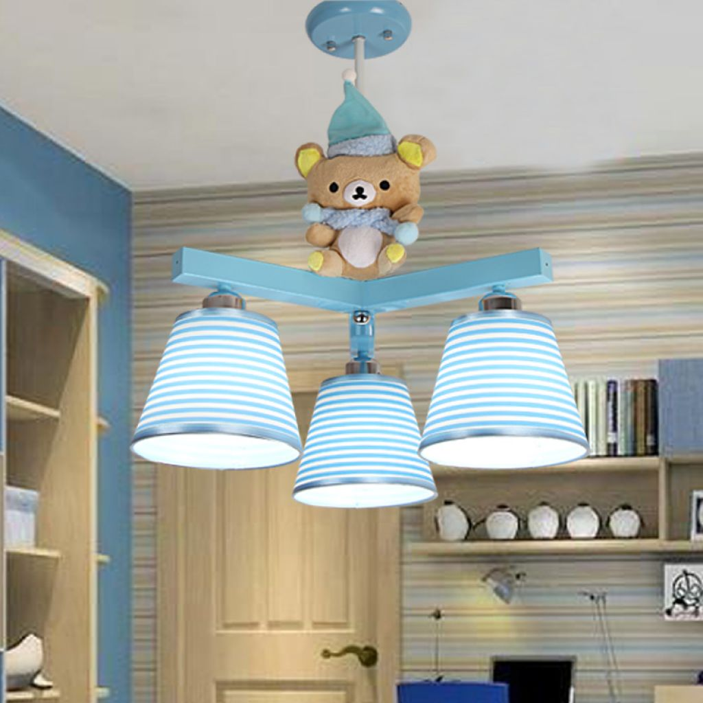 Kids room lighting fixtures lighting ideas for Lighting for kids room