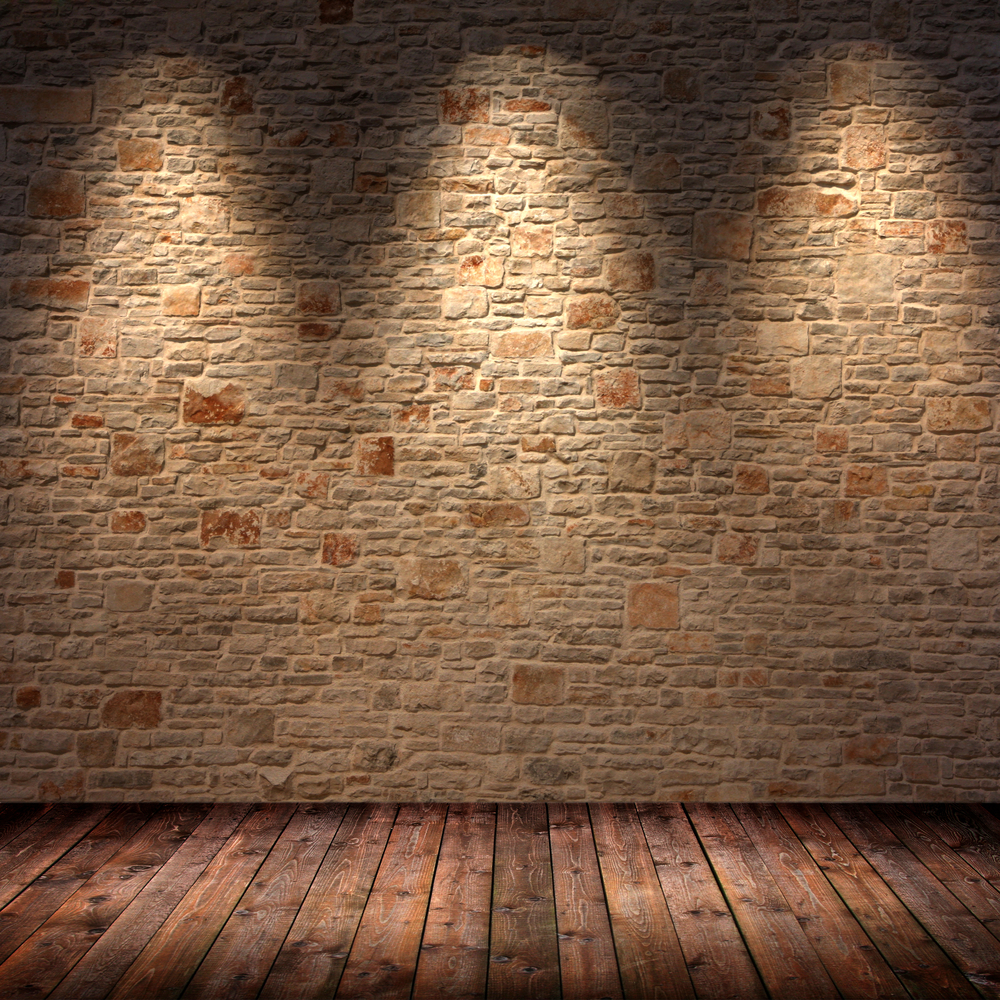 Brick wall lights 10 essential components outdoor and indoor wall lighting can enhance the exterior decor of any building the varieties of wall lighting available are diverse and it is helpful to have an aloadofball Image collections
