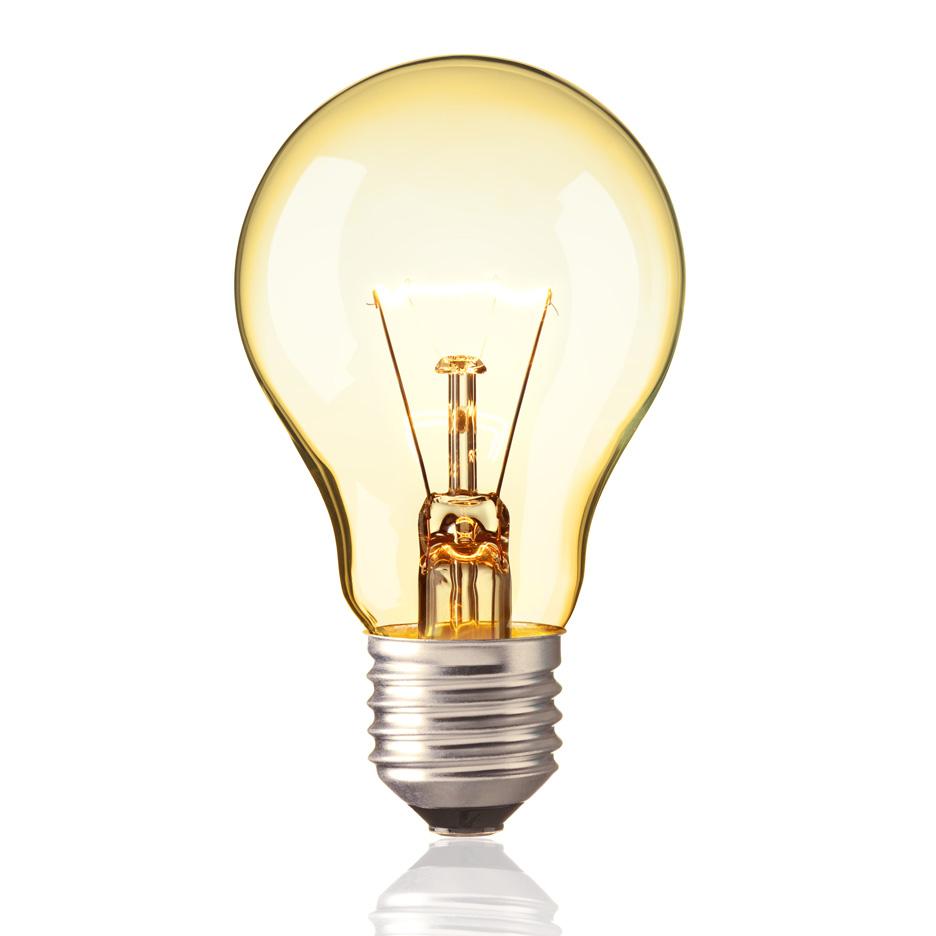 Usage of Bulb l&s  sc 1 st  Warisan Lighting & Usage of Bulb lamps | Warisan Lighting azcodes.com