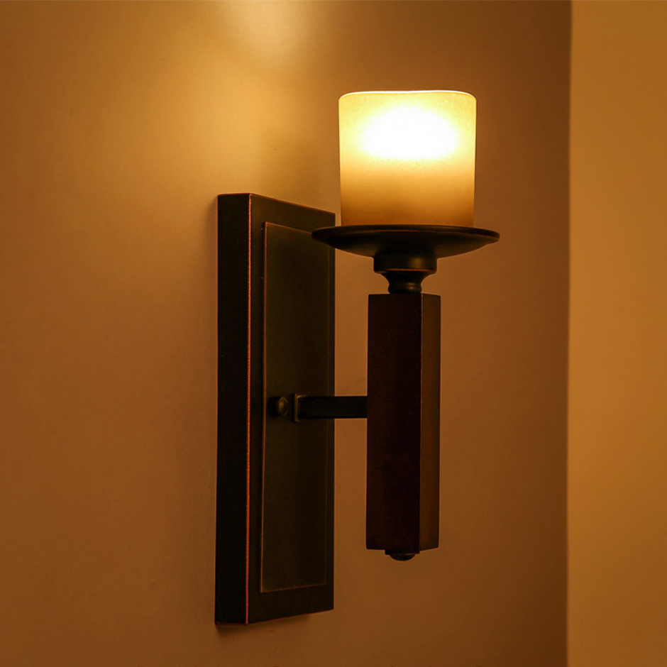 Give your room an interesting twist with candle light wall sconces give your room an interesting twist with candle light wall sconces mozeypictures Images
