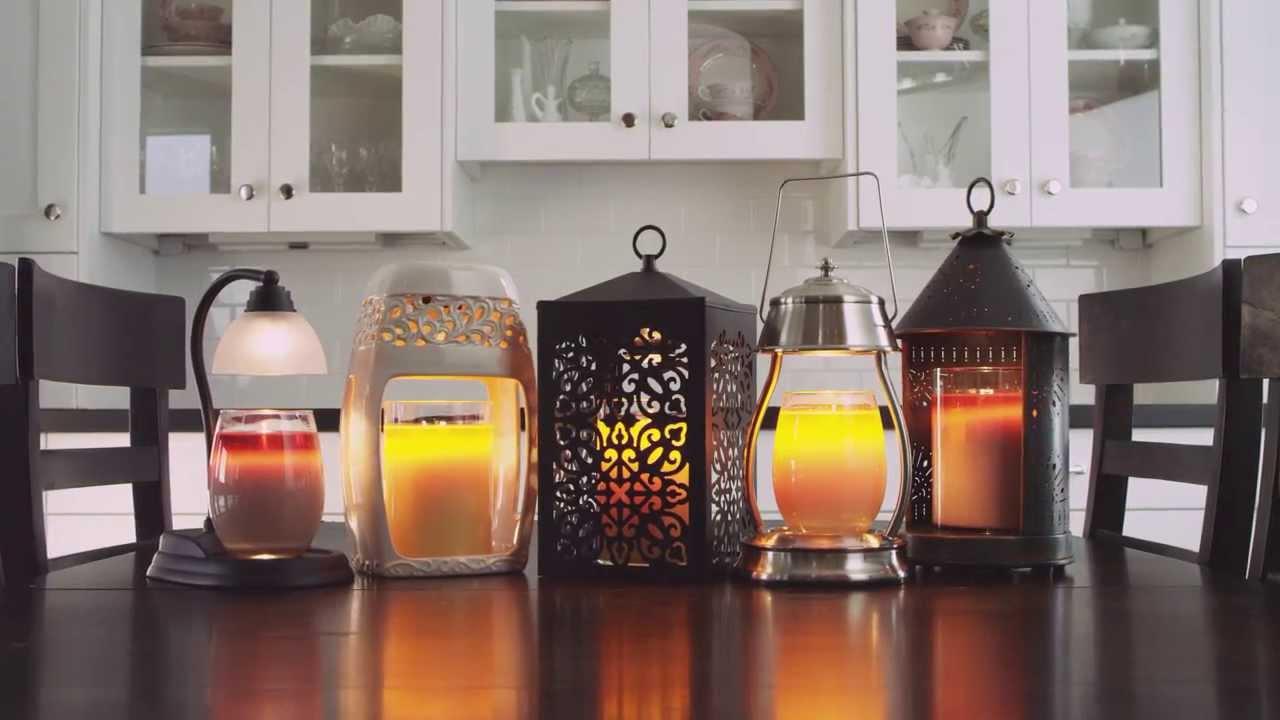 Candle Warmer Lamp 25 Reasons To Buy Warisan Lighting