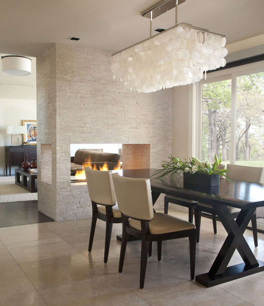 Ceiling dining room lights - Bright dinners owe much to lighting ...