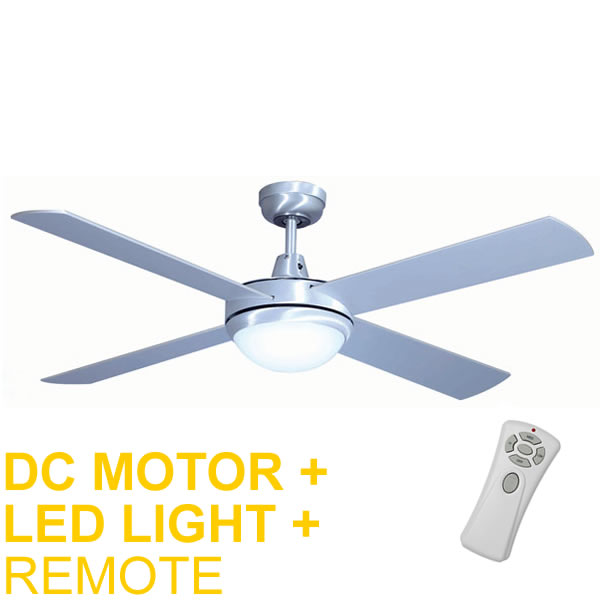Top 10 Ceiling Fans With Led Light 2019 Warisan Lighting