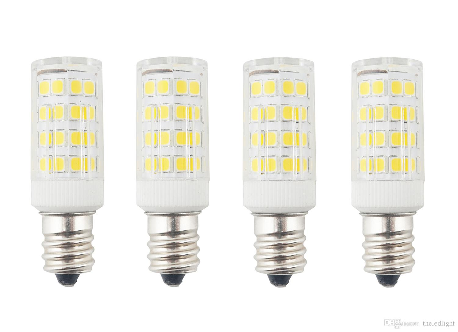 Tips for Buying LED Bulbs