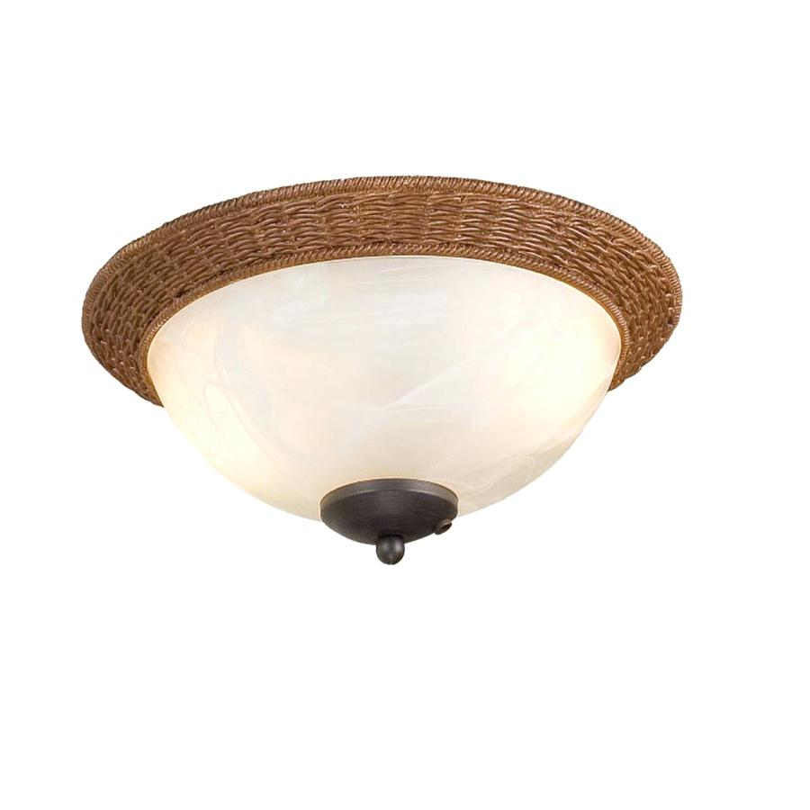 fixture boring fan the a pin tired in light ceiling lighting kits hole with sparkly mount buy center of flush