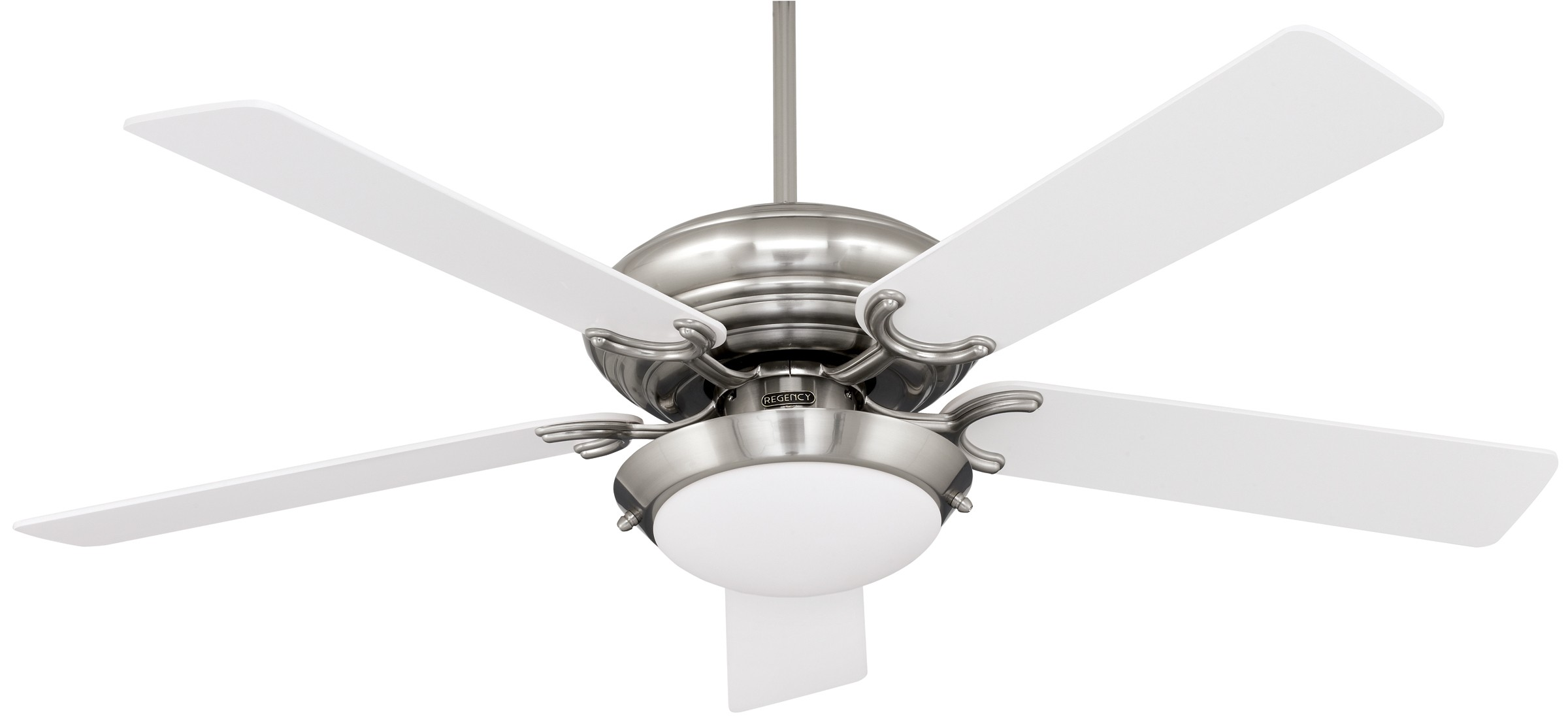 Ceiling fan light kit white 10 reasons to