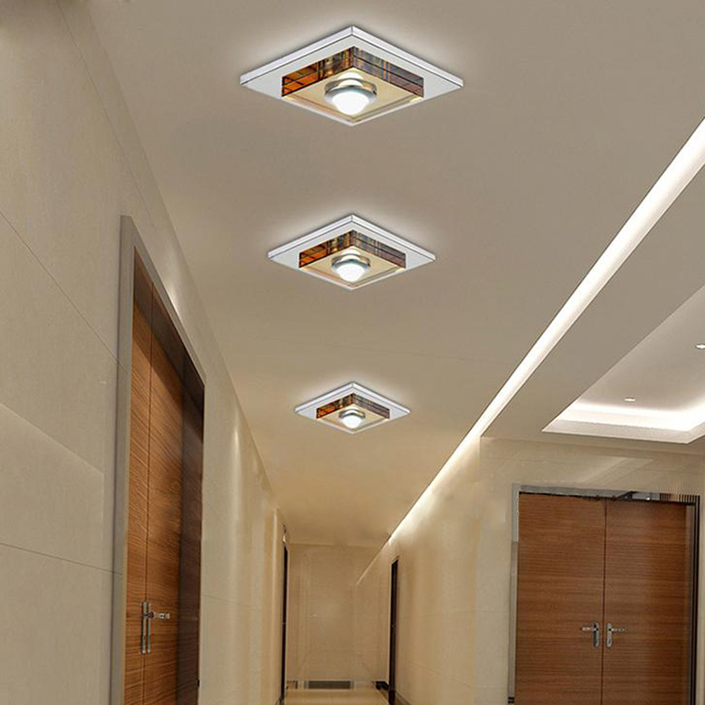 Ceiling Hall Lights Your Key To A Beautiful Home Warisan