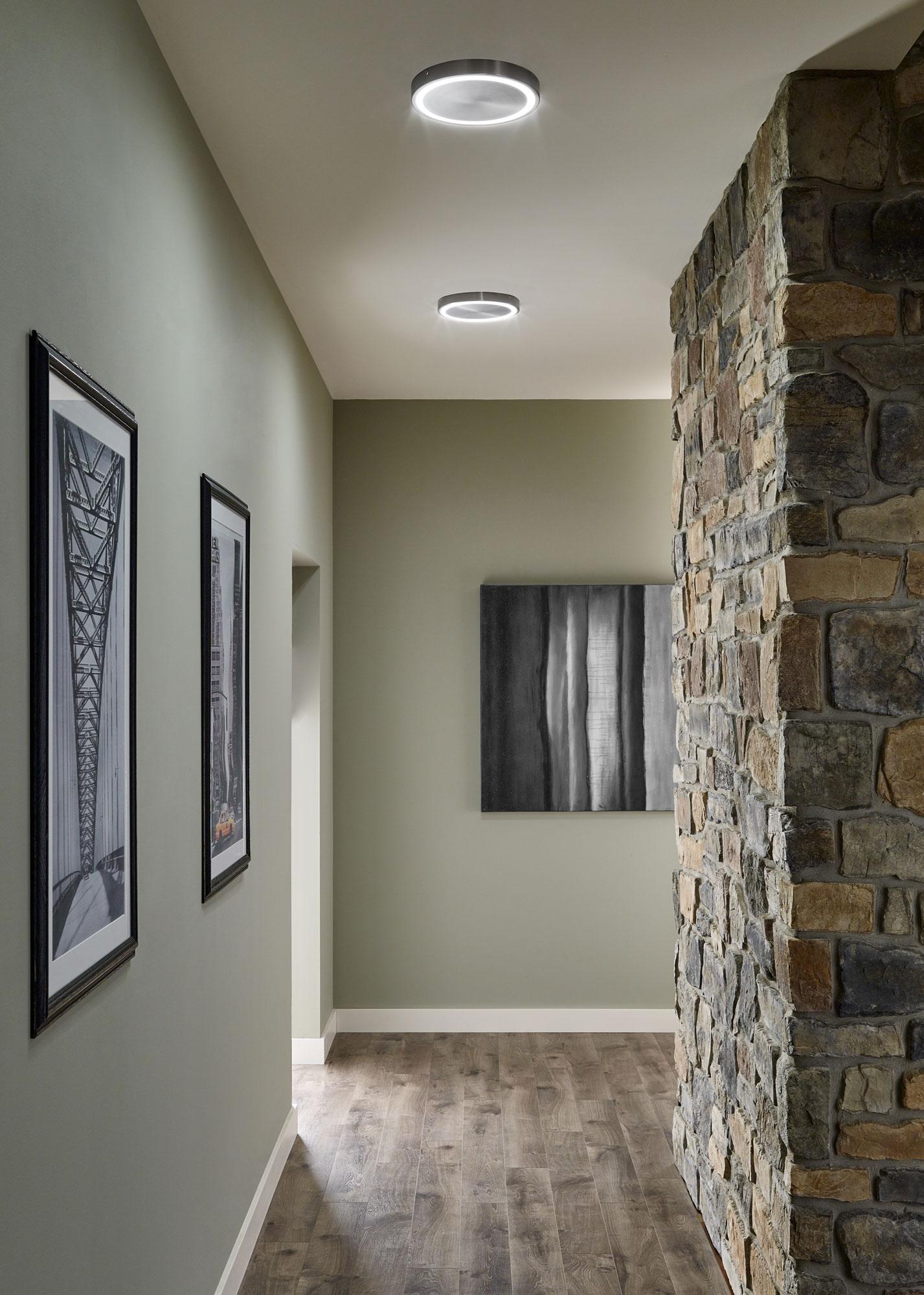 Hallway ceiling light fixture theteenline hallway lighting fixtures ceiling arubaitofo Images