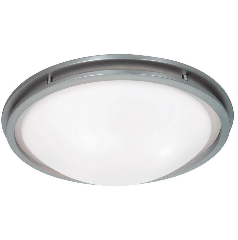 Led Kitchen Ceiling Light Fixtures Bedroom Ceiling Light Fixtures Home Depot Kitchen Ceiling Light