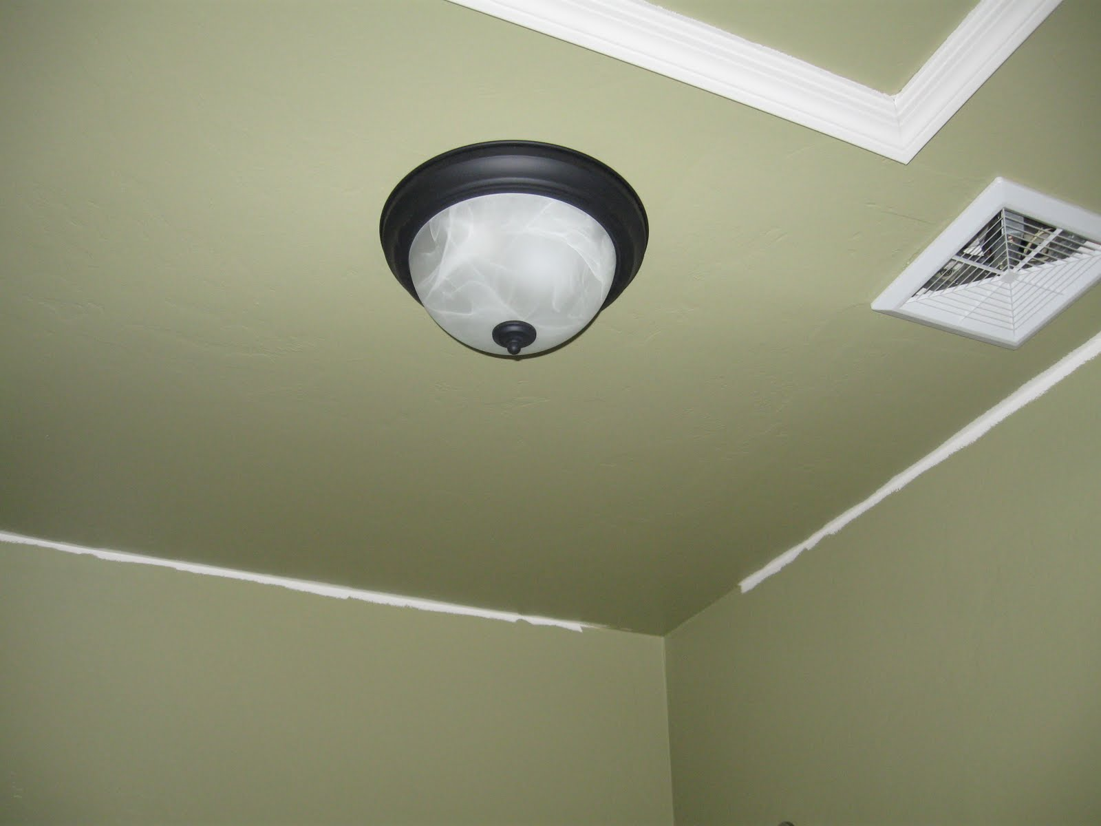 Home Depot Bedroom Lights Online