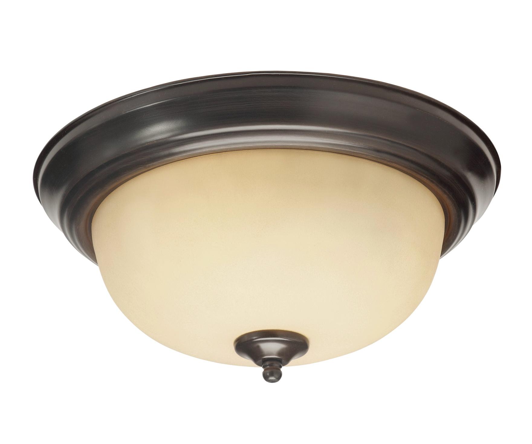 Home Depot Kitchen Light Fixtures