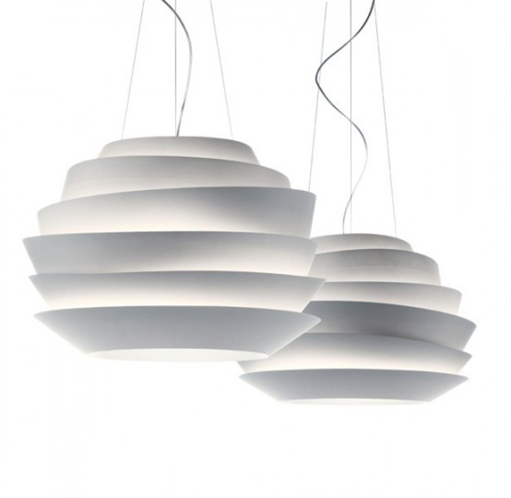 TOP 10 Ceiling Lamps And Fans Of 2019