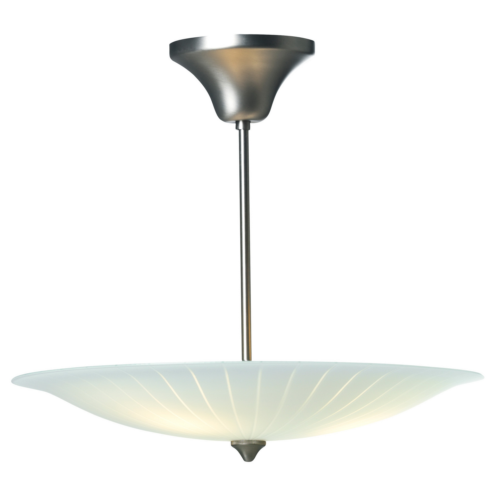 TOP 10 Ceiling lamps and fans of 2018 | Warisan Lighting for Roof Lamp Design  181obs