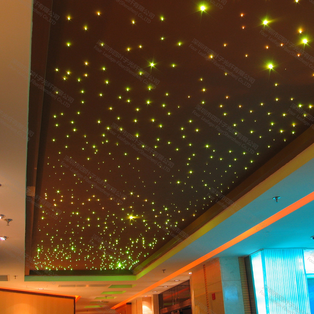 Car Ceiling Led Lights Stars : Facts to know about ceiling led star lights warisan