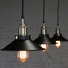 Tips on how to buy the right ceiling light bulb shade warisan lighting aloadofball Choice Image
