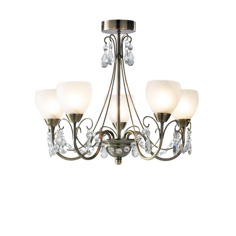 Ceiling light chandelier 10 ways to install – Installing a Chandelier