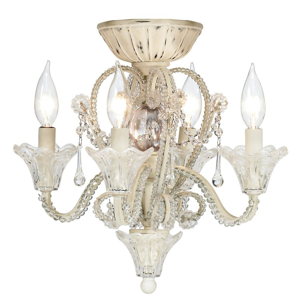 Ceiling light chandelier 10 ways to install warisan lighting ceiling light chandelier 10 ways to install arubaitofo Image collections