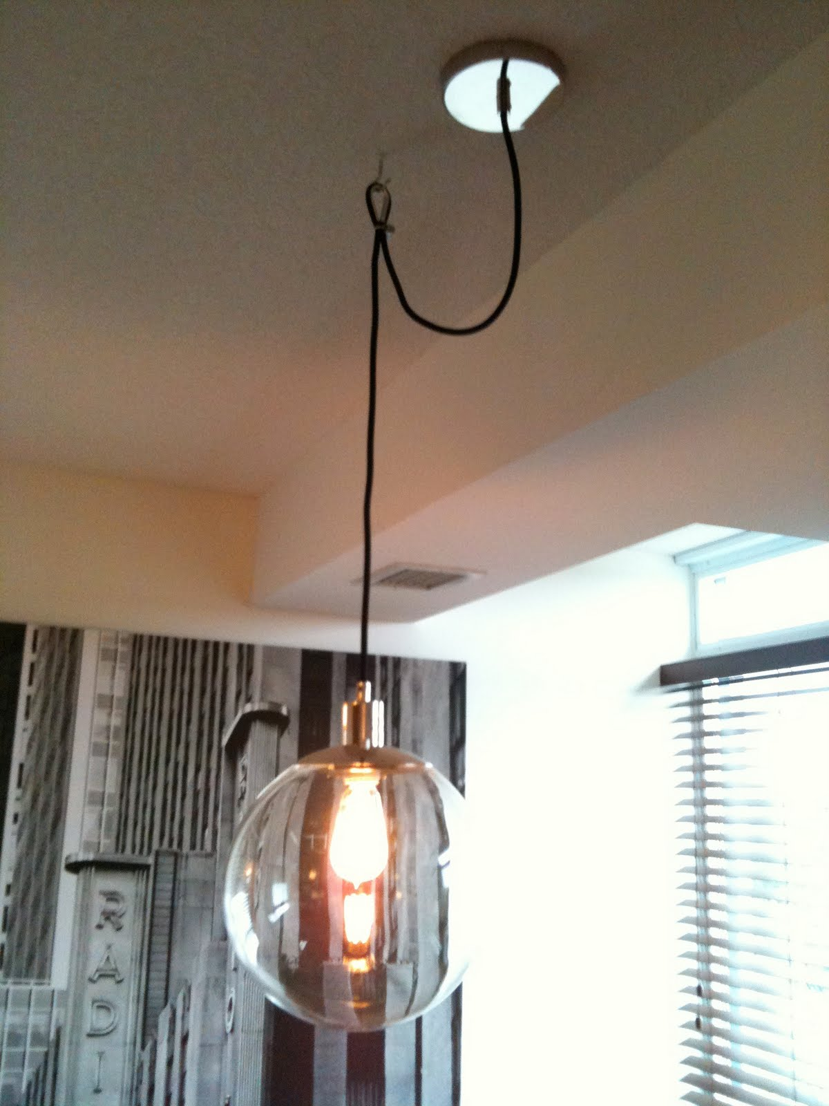 Ceiling Light Hooks Making Your Installation Super Easy