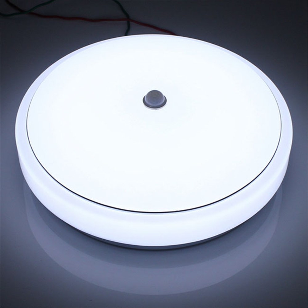 ... Activated Outdoor Integrated Led Security Flood Light Ceiling Light Motion Sensor Automation Of Room Lightning ... & Motion Activated Outdoor Ceiling Light - Outdoor Lighting Ideas