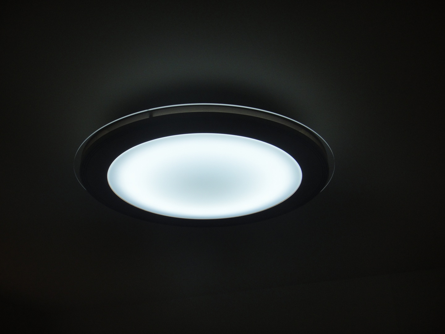 10 facts about ceiling light speakers warisan lighting for Pictures of ceiling lights