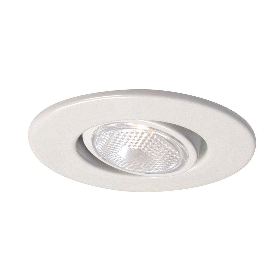 10 reasons to install ceiling light trim warisan lighting arubaitofo Choice Image